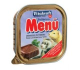 Vitakraft Hurones Delicatessen
