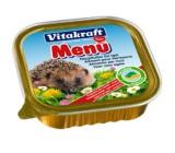 Vitakraft Alimento Molhado para Ouriços