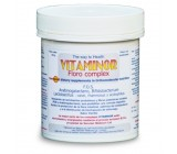 Floro Complex Vitaminor