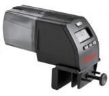Alimentador Wave Automático de peixes com LCD