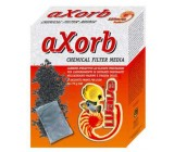 Axorb Carbón Vegetal Superior