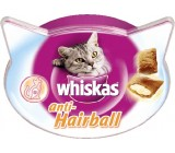 Whiskas Anti-hairball Para Gatos