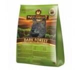 Wolfsblut Dark Forest Ciervo y Cordero