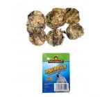 Wolfsblut Fish Cookies 100% Pescado