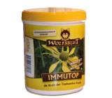 Wolfsblut Immutop Protección inmunológica