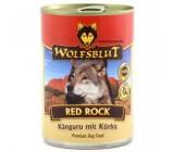 Wolfsblut Red Rock Lata 395gr