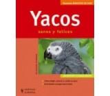 YACOS SANOS Y FELICES