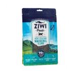 ZiwiPeak Air Dried Cavala e Cordeiro para Gatos 400grs