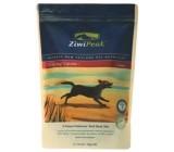 Ziwipeak Ciervo alimento Para Perros