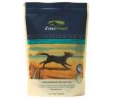 Ziwipeak Ciervo y Pescado Alimento Para Perros