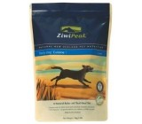 Ziwipeak Cordero Alimento Para Perros
