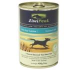 Ziwipeak Ciervo Con Pescado 370gr